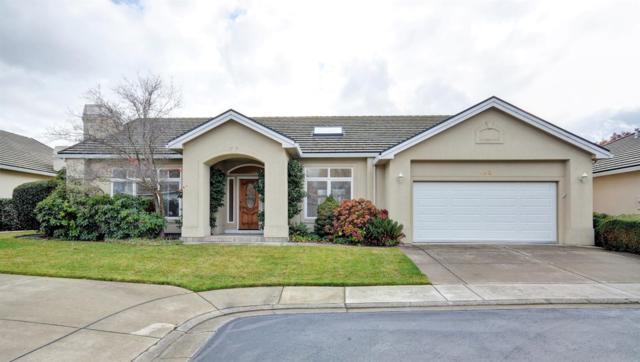 765 Fernwood Drive, Medford, OR 97504 (#2983773) :: Patie Millen Group - John L. Scott Real Estate