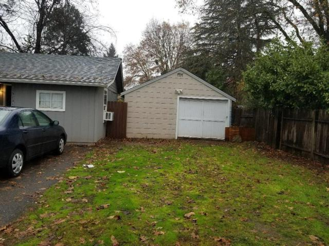 1513 Clara Avenue B, Grants Pass, OR 97527 (#2983776) :: FORD REAL ESTATE