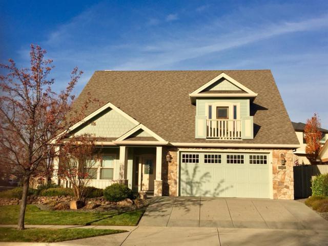 3763 Creek View Drive, Medford, OR 97504 (#2983793) :: Patie Millen Group - John L. Scott Real Estate
