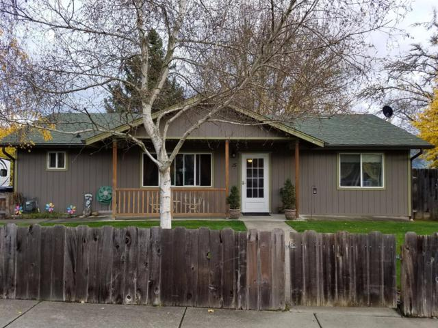 15 SW Humanity Way, Grants Pass, OR 97526 (#2983802) :: FORD REAL ESTATE