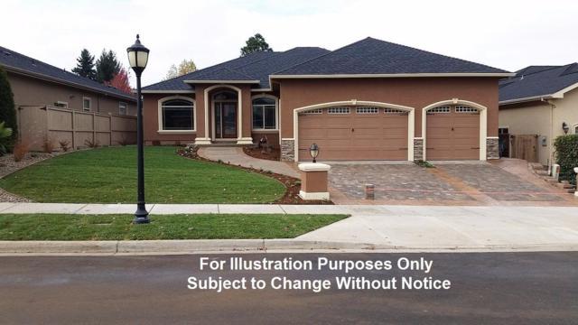 997 Callaway, Medford, OR 97504 (#2983806) :: Patie Millen Group - John L. Scott Real Estate