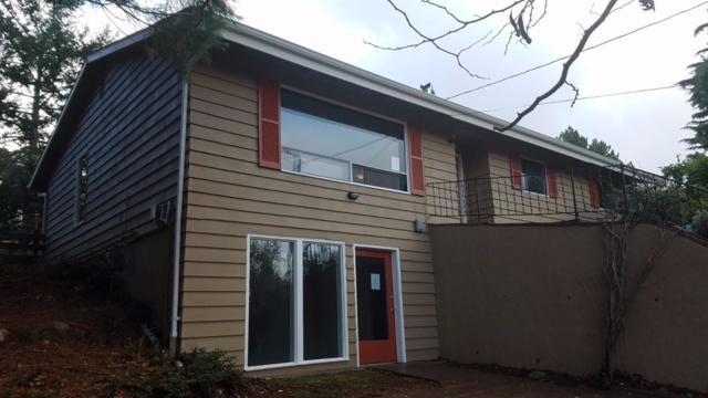 1520 Windsor Street, Ashland, OR 97520 (#2983809) :: Patie Millen Group - John L. Scott Real Estate