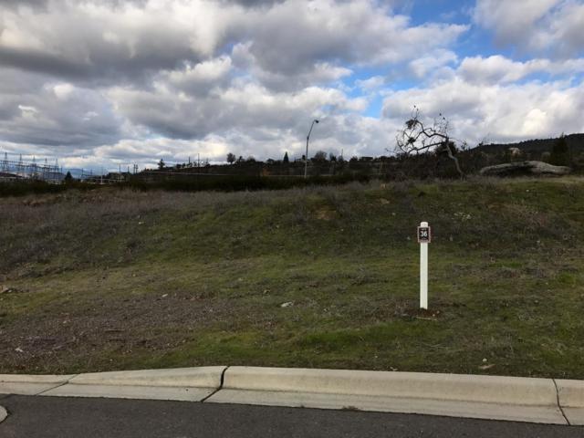 3613 Camina, Medford, OR 97504 (#2983826) :: Patie Millen Group - John L. Scott Real Estate