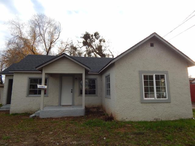 1503 Prune Street, Medford, OR 97501 (#2983857) :: Rocket Home Finder