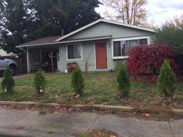 2537 Connell Avenue, Medford, OR 97501 (#2983862) :: Rocket Home Finder