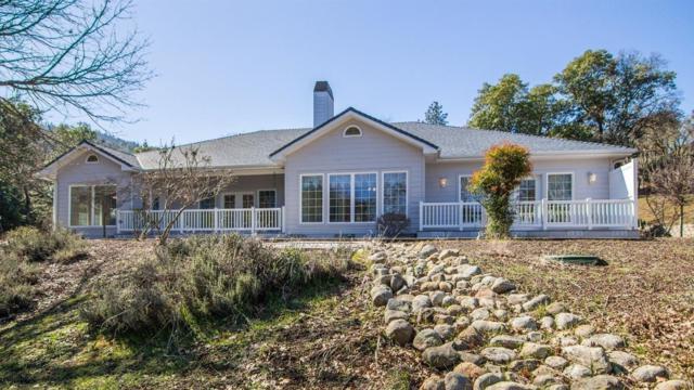 2252 Jasmine Avenue, Medford, OR 97501 (#2983868) :: Rocket Home Finder