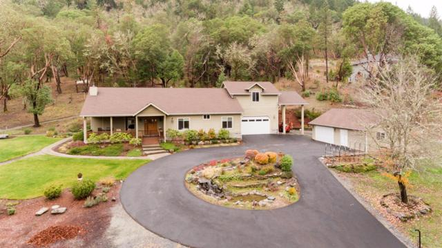 446 Riverbanks Road, Grants Pass, OR 97527 (#2983894) :: Rocket Home Finder