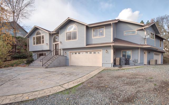 1242 NW Salisbury Drive, Grants Pass, OR 97526 (#2984009) :: Rocket Home Finder