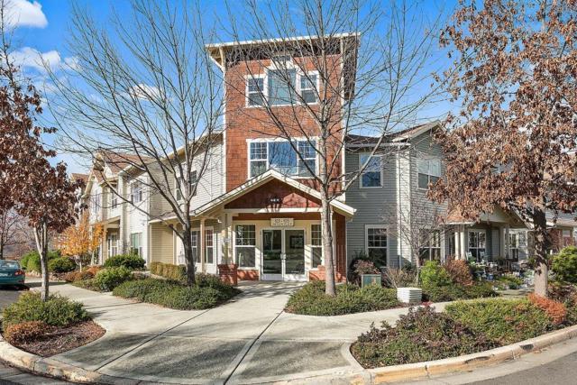 838 Pavilion Place, Ashland, OR 97520 (#2984088) :: Rocket Home Finder