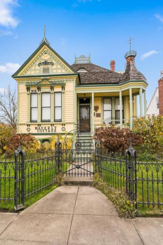 305 Grape Street, Medford, OR 97501 (#2984151) :: Rocket Home Finder
