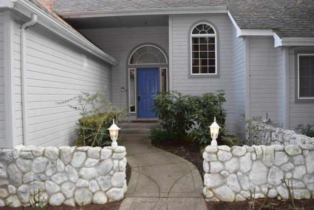 680 Forest Street, Ashland, OR 97520 (#2984155) :: Rocket Home Finder