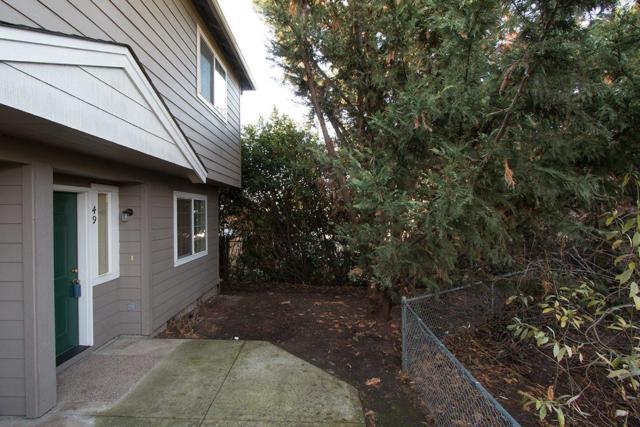2030 Brookhurst Street #49, Medford, OR 97504 (#2984163) :: Rocket Home Finder