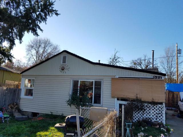 534 Benson Street, Medford, OR 97501 (#2984170) :: Rocket Home Finder