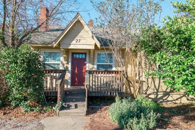 27 Crater Lake Avenue, Medford, OR 97504 (#2984189) :: Rocket Home Finder