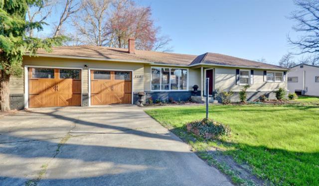 425 Ardmore Avenue, Medford, OR 97504 (#2984222) :: Rocket Home Finder