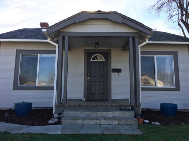 1033 W Eleventh Street, Medford, OR 97501 (#2984242) :: Rocket Home Finder