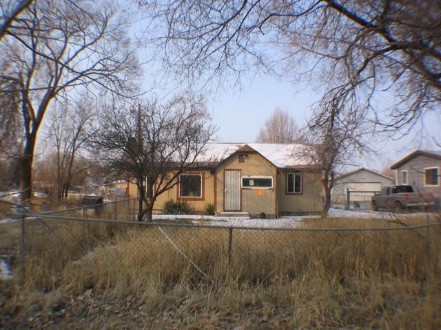 4016 Altamont Drive, Klamath Falls, OR 97603 (#2984281) :: Rocket Home Finder