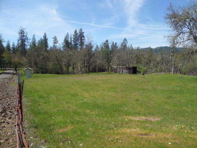 19766 Antioch, White City, OR 97503 (#2984313) :: Rocket Home Finder