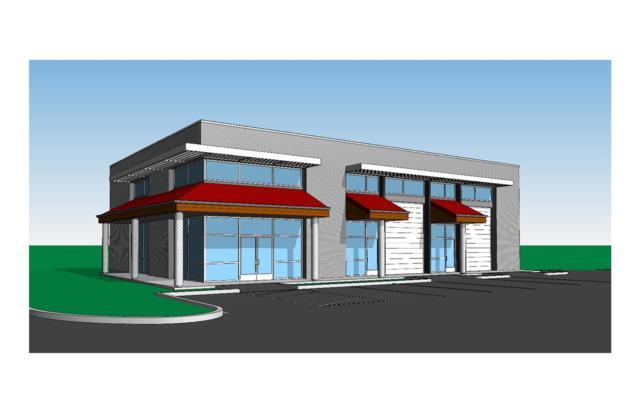 1165-5 Stowe Avenue, Medford, OR 97501 (#2984326) :: Rocket Home Finder