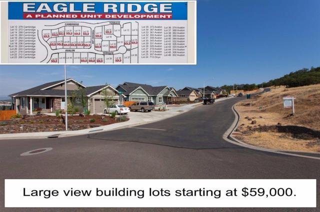 278 Cambridge, Eagle Point, OR 97524 (#2984354) :: Rocket Home Finder