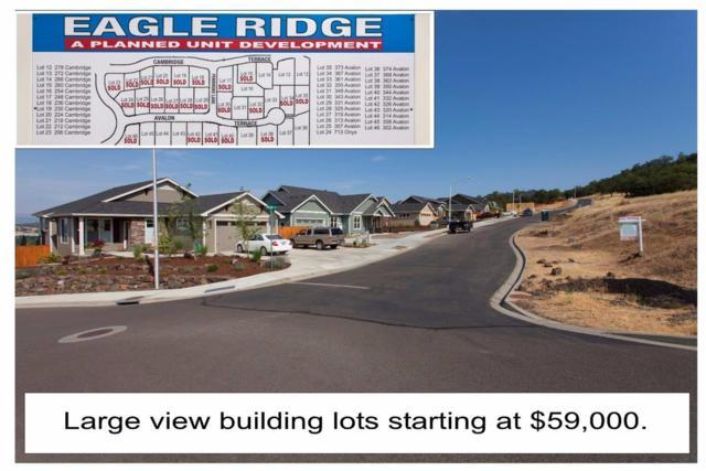 374 Avalon, Eagle Point, OR 97524 (#2984356) :: Rocket Home Finder