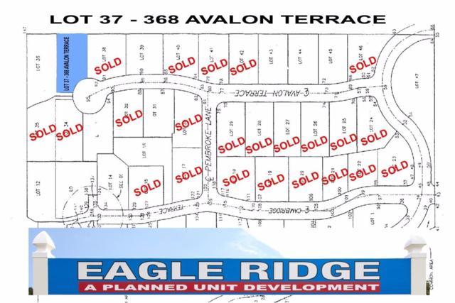 368 Avalon, Eagle Point, OR 97524 (#2984357) :: Rocket Home Finder