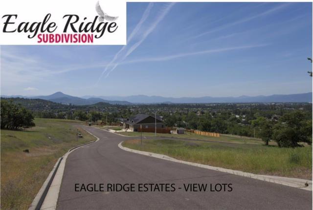 350 Avalon, Eagle Point, OR 97524 (#2984359) :: Rocket Home Finder