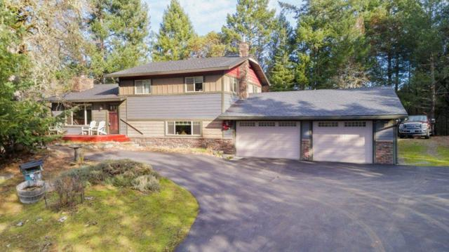 425 Hyde Park Road, Grants Pass, OR 97527 (#2984532) :: FORD REAL ESTATE