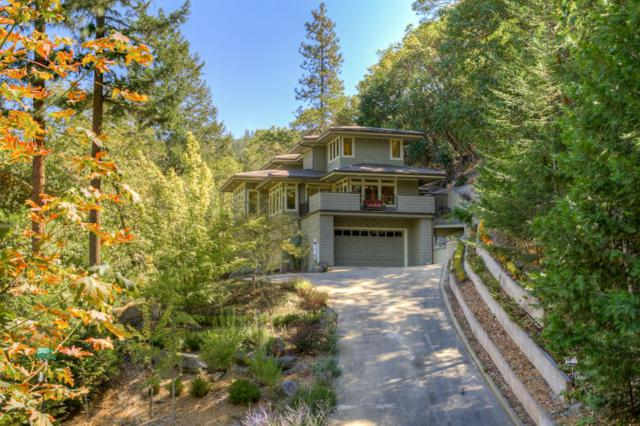 545 Ashland Creek Drive, Ashland, OR 97520 (#2984688) :: FORD REAL ESTATE