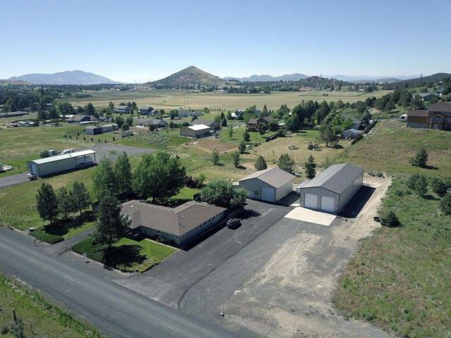 5919 Mason Lane, Klamath Falls, OR 97601 (#2984697) :: Rocket Home Finder