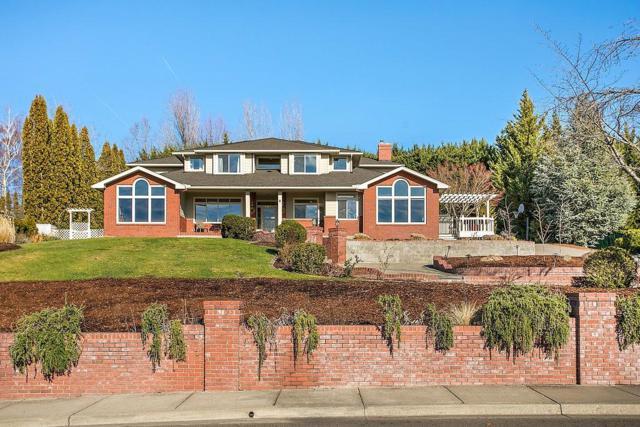 3971 Southview Terrace, Medford, OR 97504 (#2984886) :: Rocket Home Finder