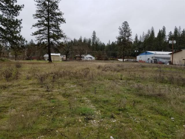 560 Pleasant Valley Road, Merlin, OR 97532 (#2984904) :: FORD REAL ESTATE