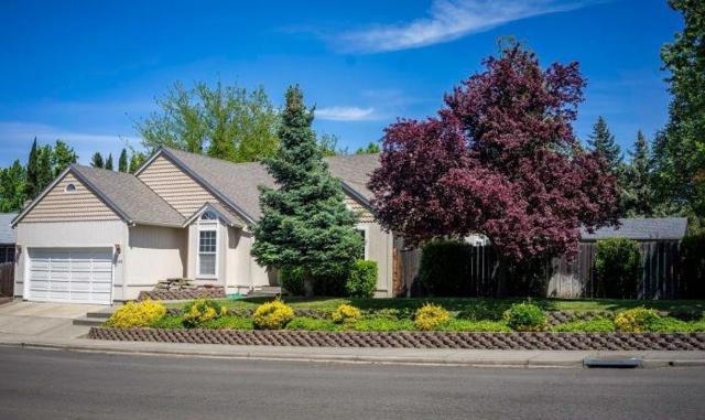 1402 Modoc Avenue, Medford, OR 97504 (#2984912) :: Rocket Home Finder