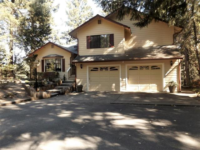 345 Minnow Lane, Wilderville, OR 97543 (#2984974) :: FORD REAL ESTATE