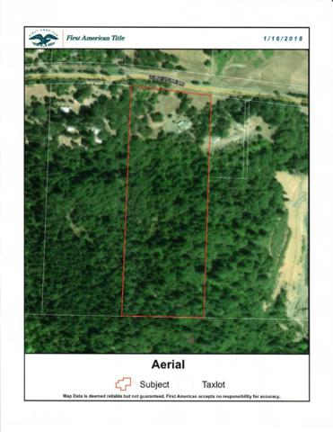 727 Wilderville, Grants Pass, OR 97527 (#2985023) :: Rocket Home Finder