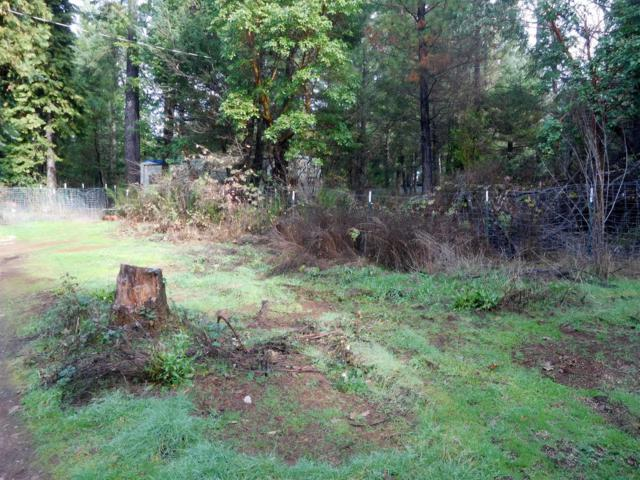 Selma, OR 97538 :: Rocket Home Finder