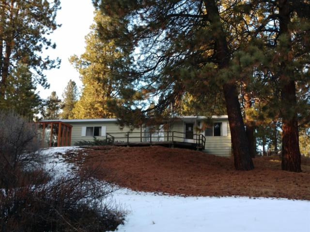 42158 German Brown Lane, Chiloquin, OR 97624 (#2985062) :: Rocket Home Finder