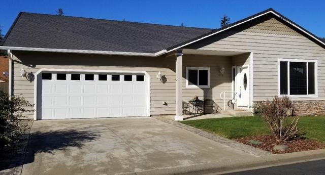 230 Cedar Brook Lane, Cave Junction, OR 97523 (#2985073) :: Rocket Home Finder