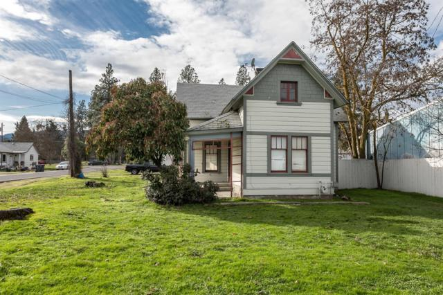 102 Sixth Street, Phoenix, OR 97535 (#2985247) :: Rocket Home Finder