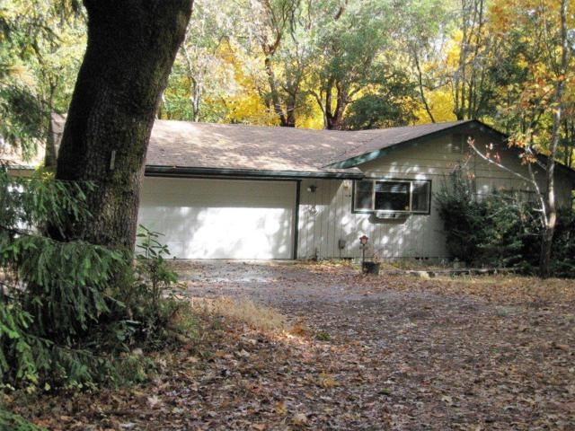 2475 Southside Road, Grants Pass, OR 97527 (#2985328) :: FORD REAL ESTATE