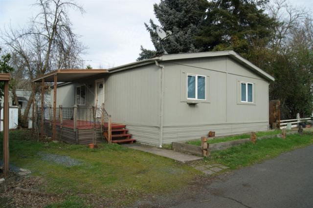 939 S Valley View Drive #8, Ashland, OR 97540 (#2985462) :: FORD REAL ESTATE