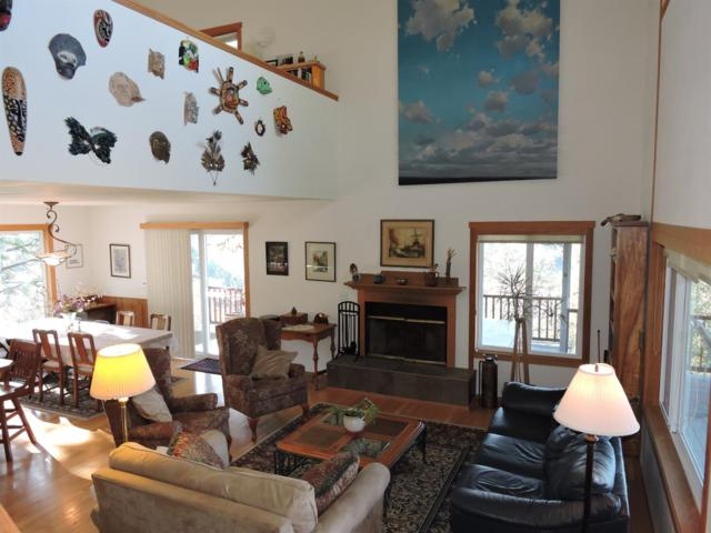 8907 Yank Gulch Road, Talent, OR 97540 (#2985632) :: FORD REAL ESTATE