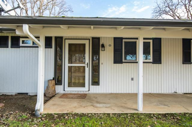 4763 Dodge Road, White City, OR 97503 (#2985772) :: Rocket Home Finder