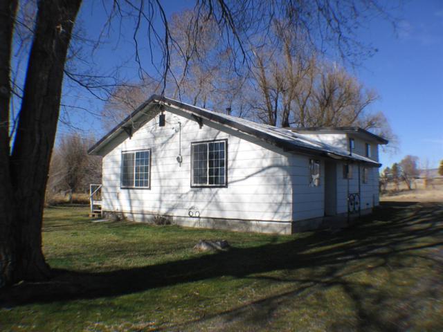 6821 Henley Road, Klamath Falls, OR 97603 (#2985864) :: Rocket Home Finder