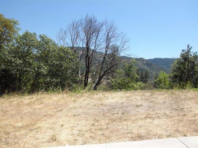 2263 SE Elderberry, Grants Pass, OR 97527 (#2985912) :: FORD REAL ESTATE