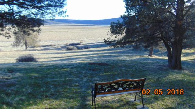 0 Parula Lot 1146, Klamath Falls, OR 97601 (#2985922) :: Rocket Home Finder
