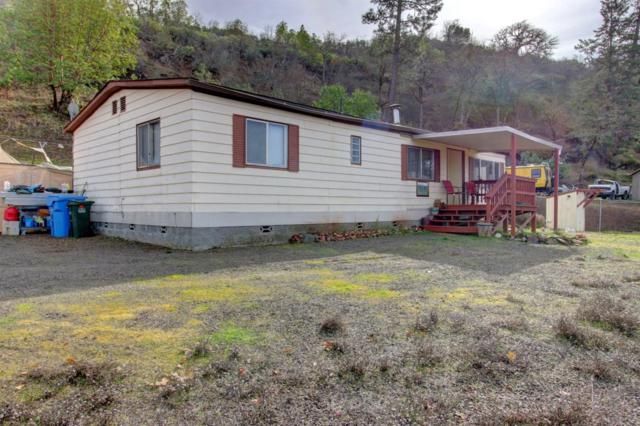 20488 Highway 62, Shady Cove, OR 97539 (#2985952) :: FORD REAL ESTATE