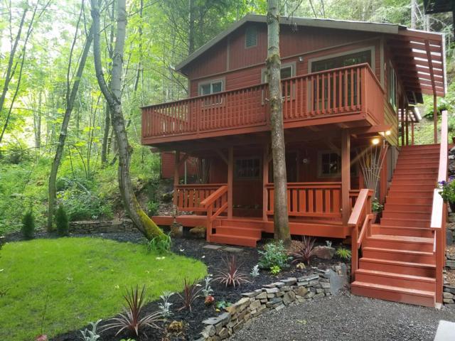 11383 Wagner Creek Road, Talent, OR 97540 (#2986004) :: Rocket Home Finder
