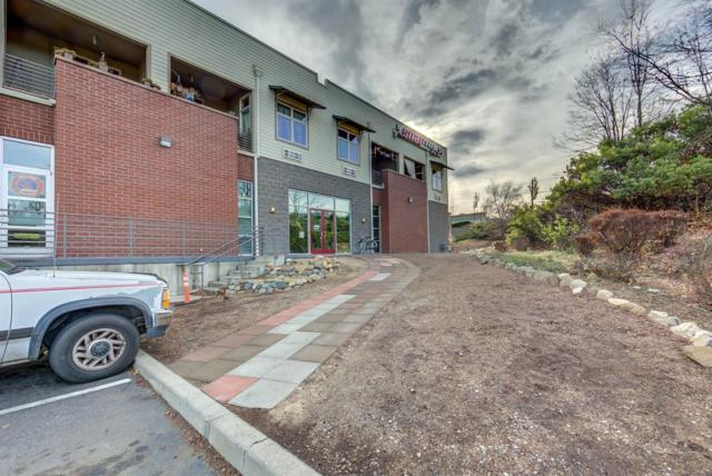 2205 Ashland Street #201, Ashland, OR 97520 (#2986009) :: FORD REAL ESTATE