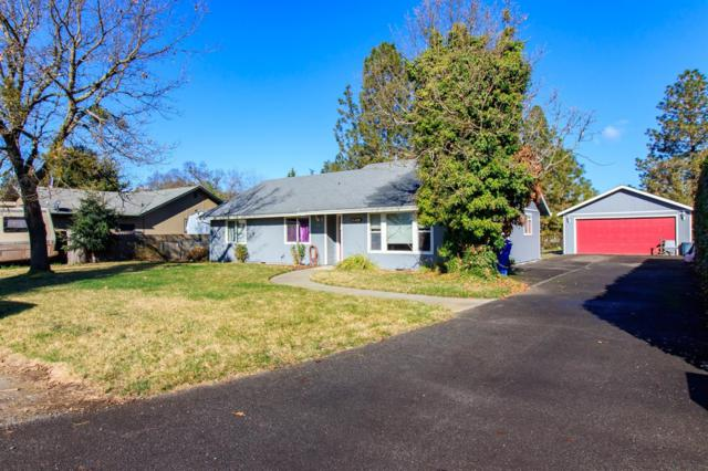50 Kee Lane, Shady Cove, OR 97539 (#2986030) :: FORD REAL ESTATE